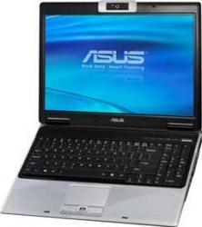 imagine Notebook Asus M51TA-AS015 ZM82 320GB 4GB HD3650 m51ta-as015