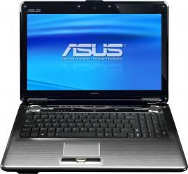 imagine Notebook Asus M60VP-6X039X T4200 320GB 4GB HD4650 m60vp-6x039x