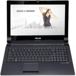 imagine Notebook Asus N53SV-SX293D i3 2310M 500GB 4GB GT540M n53sv-sx293d