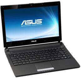 imagine Notebook Asus U36JC-RX117D i5 480M 500GB 4GB G310M u36jc-rx117d