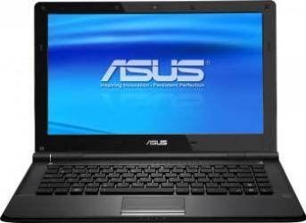 imagine Notebook Asus U80V-WX012D T6500 320GB 4GB G105M u80v-wx012d