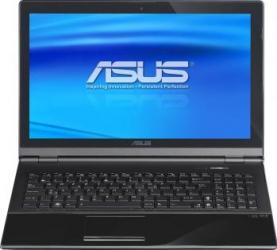 imagine Notebook Asus UX50V-XX013X SU3500 320GB 4GB G105M ux50v-xx013x