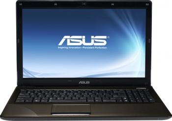 imagine Notebook Asus X52F-EX514D i3 370M 320GB 2GB x52f-ex514d