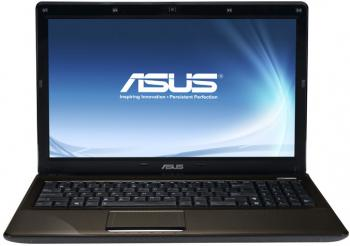 imagine Notebook Asus X52JT-SX132D i3 350M 640GB 4GB ATI HD6370 x52jt-sx132d