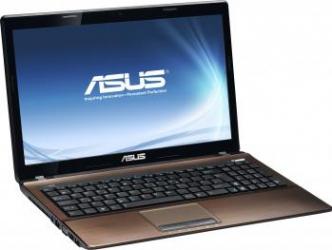 pret preturi Notebook Asus X53SJ-SX220D i5-2410M 500GB 4GB nVidia GT520M
