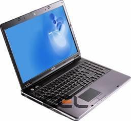 imagine Notebook BenQ Joybook A53 T2330 160GB 2GB ad9hy26ald02