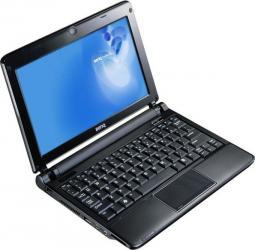 imagine Notebook BenQ Joybook Lite U102 N270 160GB 1GB XP 9h.e0cas.p01