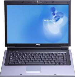 imagine Notebook BenQ R56-D21 T7250 120GB 1GB 8400MG r56-d21