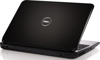 imagine Notebook Dell Inspiron N5010 i3 380M 500GB 3GB v2 yhi33803g50wouw1bbk