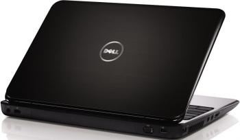 imagine Notebook Dell Inspiron N5010 i3 380M 500GB 4GB HD5650 Black di5010hmzzw31hf5gbc6yb