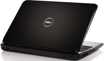 imagine Notebook Dell Inspiron N5010 i5 460M 500GB 2GB HD5650 dl-271856300