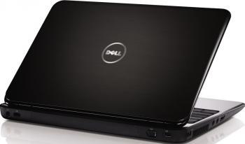 imagine Notebook Dell Inspiron N5010 i5 480M 320GB 3GB WIN7 dl-271873392