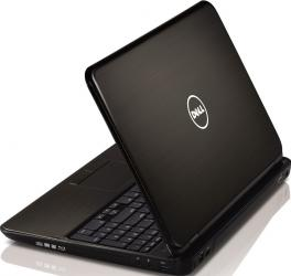imagine Notebook Dell Inspiron N5110 i5 2410M 640GB 4GB nVidia GT525M di5110i54g640b