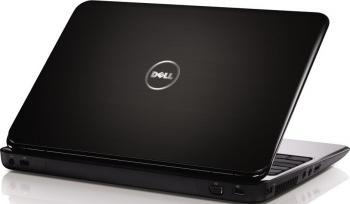 imagine Notebook Dell Inspiron N7010 i5 460M 500GB 4GB HD5470 3Y di7010lmzww29hf5gbc4yb