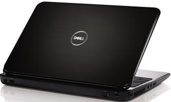 imagine Notebook Dell Inspiron N7010 i5 480M 500GB 4GB HD5470 xyi54804g50wnrh547zbbk