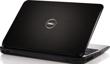 imagine Notebook Dell Inspiron N7010 P6200 320GB 2GB HD5470 di7010lmnwi19m35zbc6b