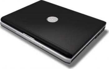imagine Notebook Dell Inspiron1525 Black v10 T5750 160GB 2GB c350d-271563091
