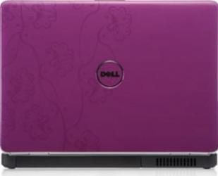 imagine Notebook Dell Inspiron1525 Blossom V9 T2390 160GB 2GB w433d-271552115bm