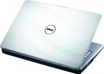 imagine Notebook Dell Inspiron1525 Chill V9 T2390 160GB 2GB w433d-271562971