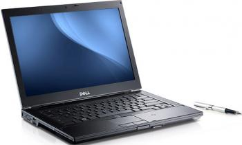 imagine Notebook Dell Latitude E6410 i3 380M 320GB 4GB WIN7 dl-271816175