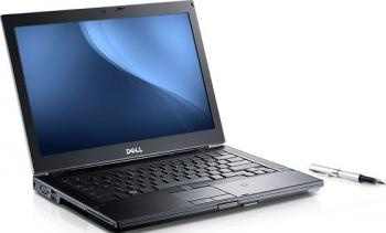 imagine Notebook Dell Latitude E6410 i5 560M 320GB 2GB nbkdllle641022