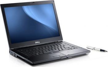 imagine Notebook Dell Latitude E6410 i5 560M 320GB 4GB WIN7 v4 dl-271863736b