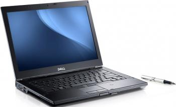 imagine Notebook Dell Latitude E6410 i7 640M 320GB 4GB WIN7 dl-271816178