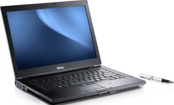 imagine Notebook Dell Latitude E6410 i7 640M 500GB 4GB WIN7 dl-271816181