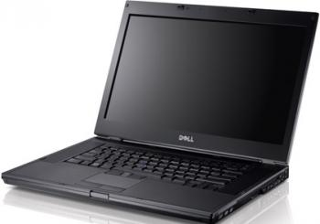 imagine Notebook Dell Latitude E6510 i7 640M 500GB 4GB dl-271815697