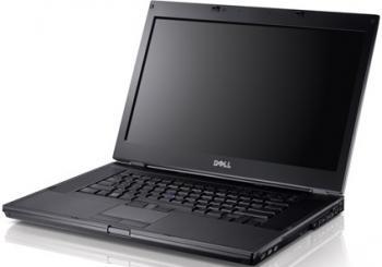 imagine Notebook Dell Latitude E6510 i7 740QM 500GB 4GB NVS3100M WIN7 v3 dl-271857817