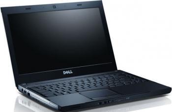 imagine Notebook Dell Vostro 3300 i5 460M 320GB 4GB G310M Silver dl-271847006