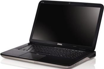 imagine Notebook Dell XPS L501x i3 370M 500GB 4GB GT420M dl-271856296