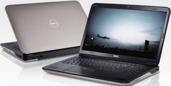pret preturi Notebook Dell XPS L501x i5 460M 320GB 4GB nVidia GT420M