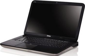 imagine Notebook Dell XPS L501x i5 460M 500GB 4GB GT420M WIN7 dl-271824852
