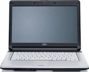 imagine Notebook FSC Lifebook S710 i5 520M 320GB 4GB WIN7 nbkfsls7100001