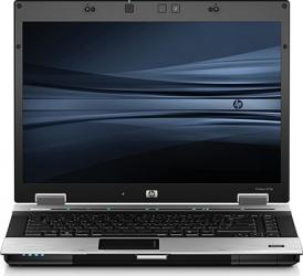 pret preturi Notebook HP Compaq 8530p P8600 250GB 2GB HD3650 8CELL