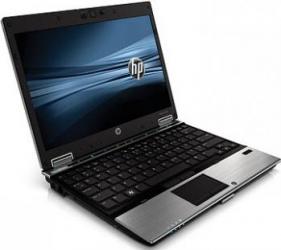 imagine Notebook HP EliteBook 2540p i7 640LM 160GB 2GB WIN7 vb841av