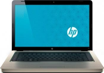 imagine Notebook HP G62-b30SQ Athlon P340 500GB 3GB HD5470 xf349ea