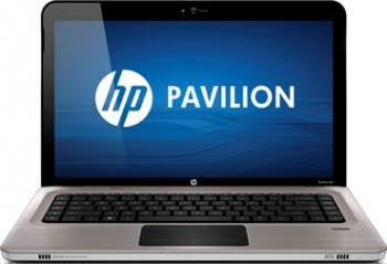 imagine Notebook HP Pavilion dv6-3150eq i3 350M 500GB 4GB HD5470 WIN7 xe060ea