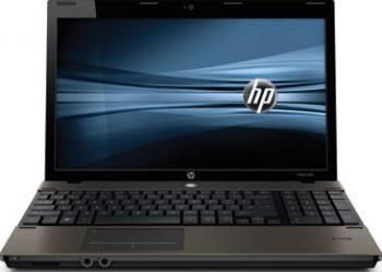imagine Notebook HP ProBook 4520s i3 370M 320GB 3GB WIN7 v2 wt288ea