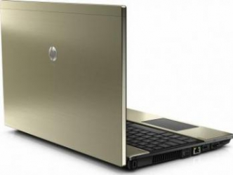 imagine Notebook HP ProBook 4520s i3 380M 640GB 4GB HD6370 xx938ea
