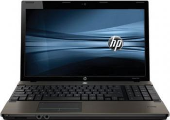 imagine Notebook HP ProBook 4520s P6100 320GB 2GB HD5470 wt171ea