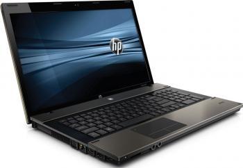 imagine Notebook HP ProBook 4720s i3 380M 320GB 3GB HD6370 8CELL xx835ea
