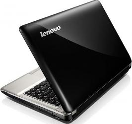 imagine Notebook Lenovo IdeaPad Z360A P6100 500GB 3GB 59-050238
