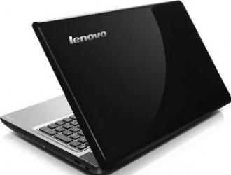 imagine Notebook Lenovo IdeaPad Z560A P6200 500GB 3GB G310M 59-064979