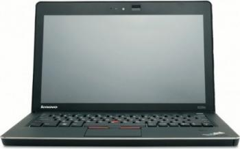 imagine Notebook Lenovo ThinkPad E420 i3 2310M 500GB 2GB nz17cri