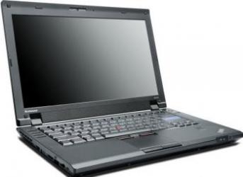 imagine Notebook Lenovo ThinkPad L412 i3 370M 320GB 2GB WIN7 nvu54ri