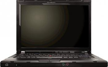 imagine Notebook Lenovo ThinkPad R400 P8700 160GB 4GB VBE 7439wlx