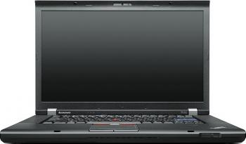 imagine Notebook Lenovo ThinkPad T510i i3 370M 320GB 2GB + 2GB WIN7 ntfanri