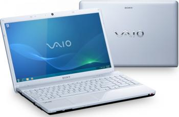 imagine Laptop Sony VAIO VPC-EB3L1EWI i3 370M 320GB 4GB HD5470 WIN7 vpceb3l1e/wi.ee9